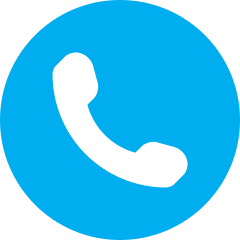 Call CTI